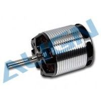 700MX Brushless Motor(530KV)