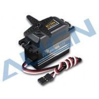 Align - BL700H High Voltage Brushless Servo