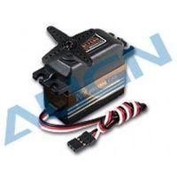 Align - BL750H High Voltage Brushless Servo