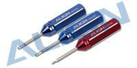 Align - Hexagon Screw Driver Set