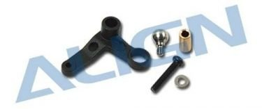 T-Rex 250 - Tail Rotor Control Arm Set