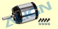 750MX Brushless Motor(450KV) RCM-BL750MX