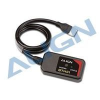 ALIGN BTH01 Bluetooth Device do GPRO