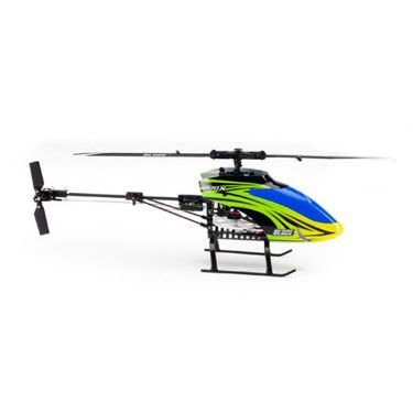 Helikopter rc E-Flight Blade 130 X BNF